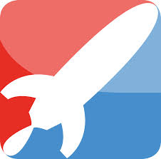Rocket Arabic's Amazing Award winning system